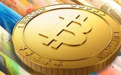 Bitcoin, ¿una alternativa de inversión en el Forex?