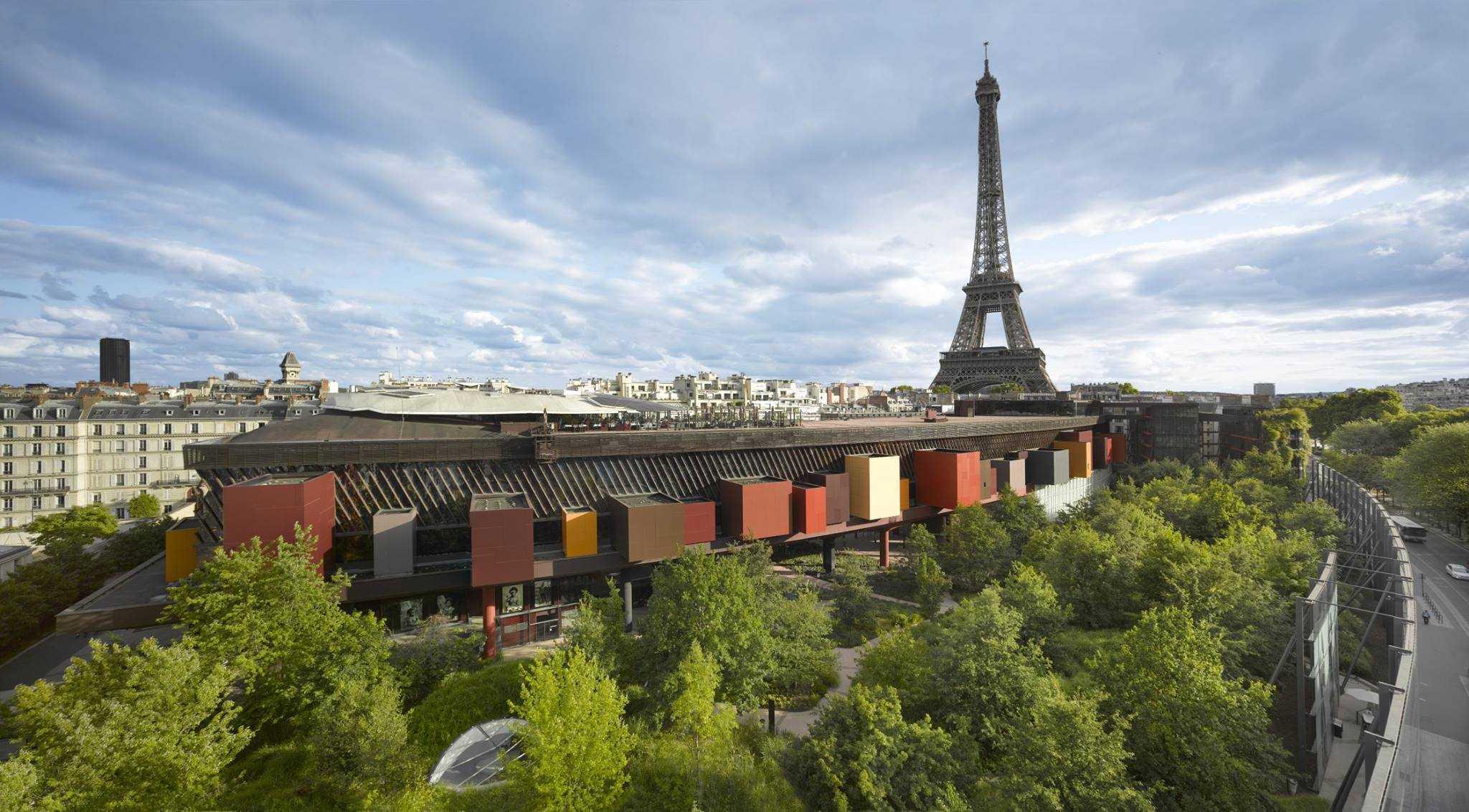 Before Japon au Muse du Quai Branly  Que Faire  Paris