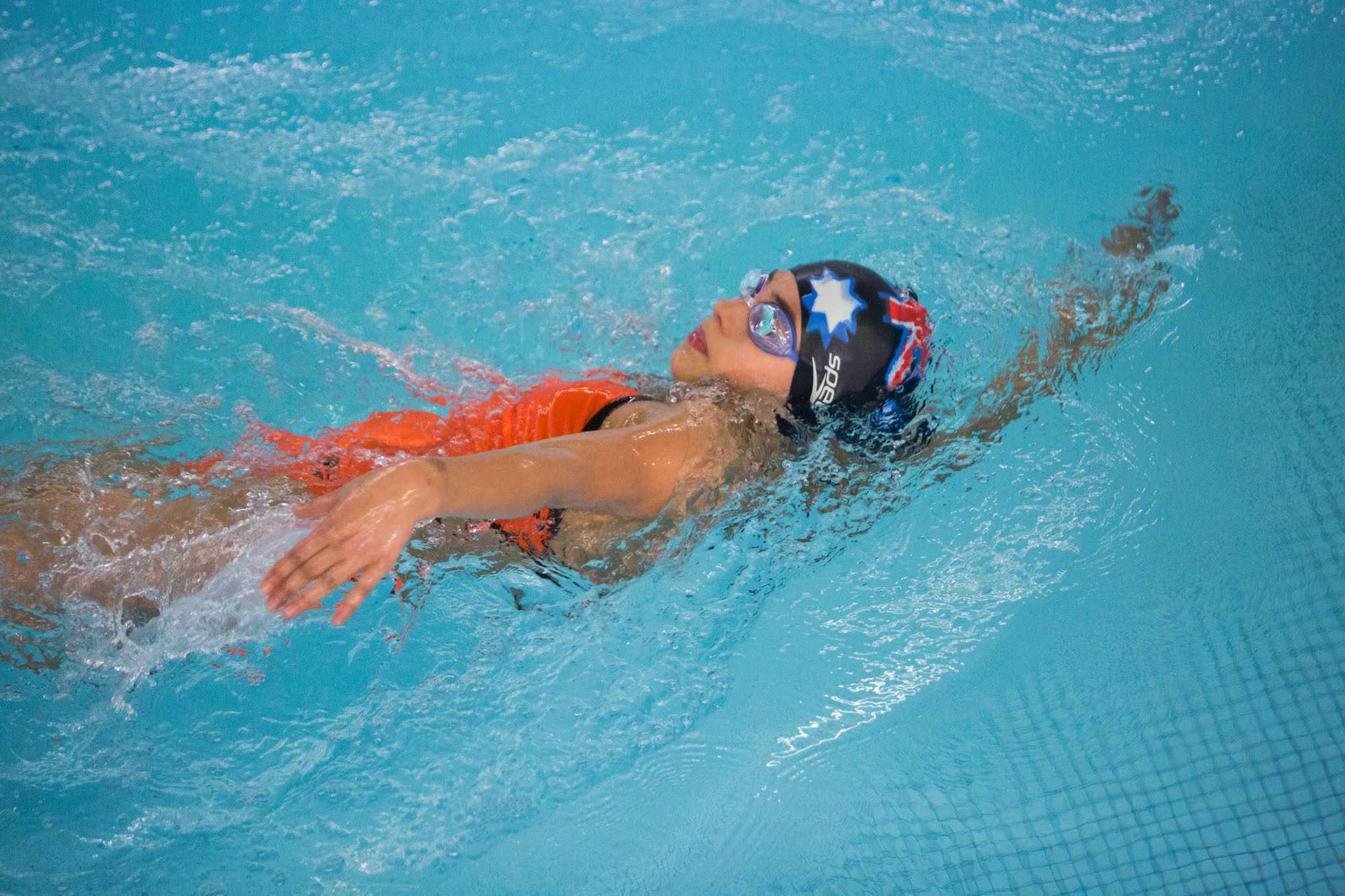 Activit physique en piscine pour la femme enceinte  Que Faire  Paris