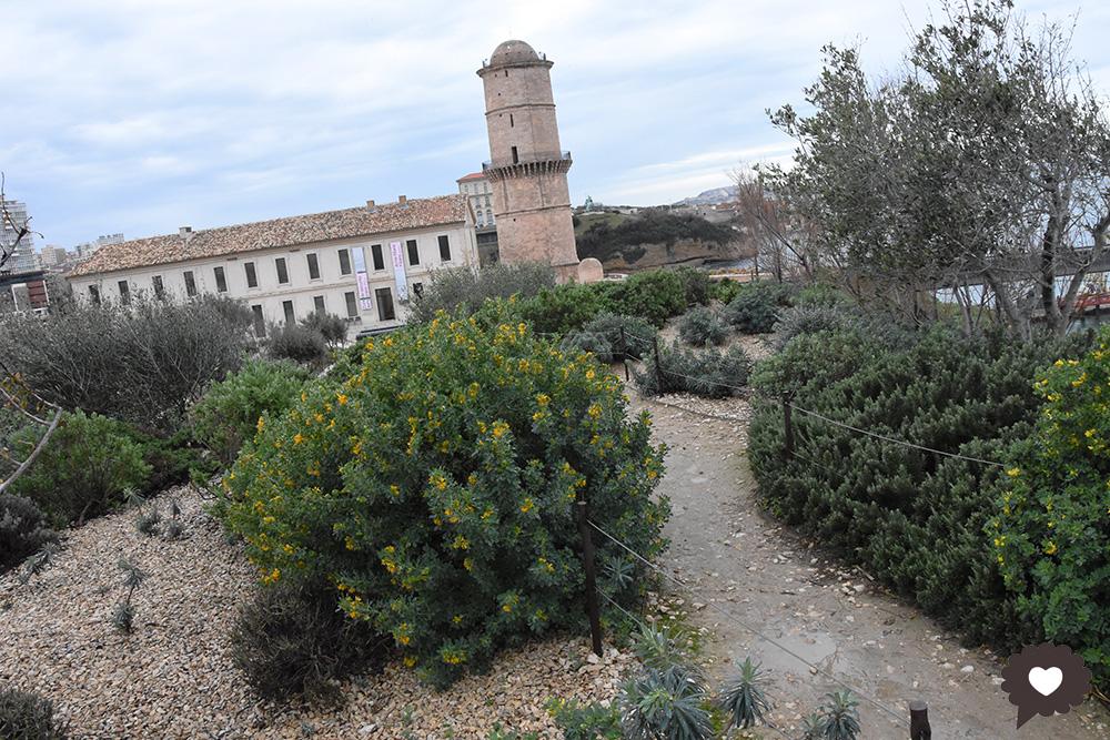 jardinmigrations