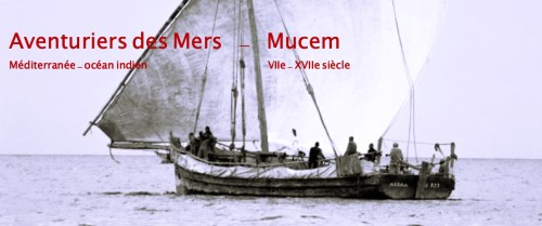 Aventuriers-des-Mers-3