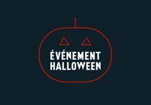 VignetteWEB_Halloween_800x558.jpg