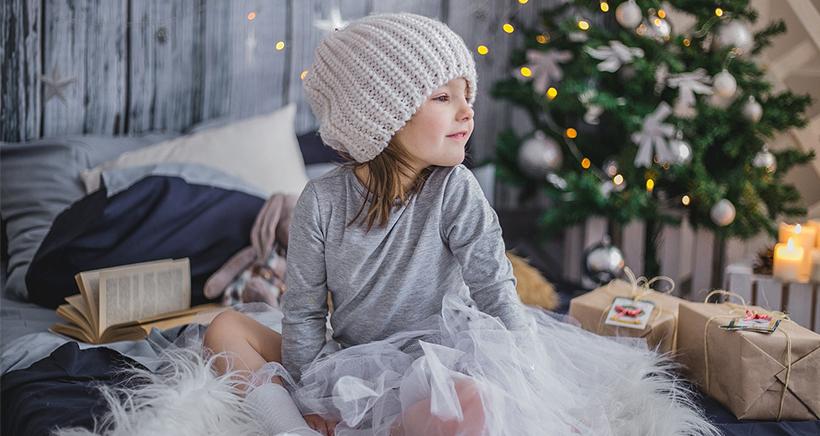 Noël à Allauch