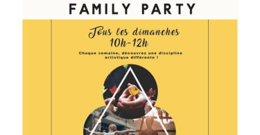 family party