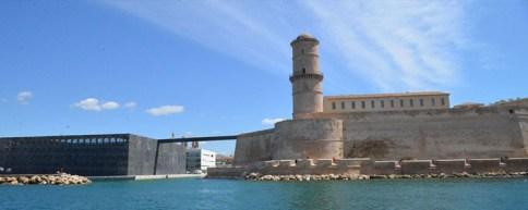 Idées de sorties en famille gratuites à Marseille