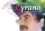 Cyrano au Badaboum