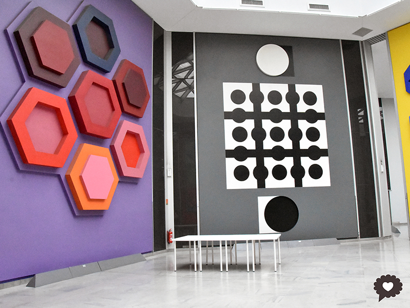 fondation_vasarely_famille01