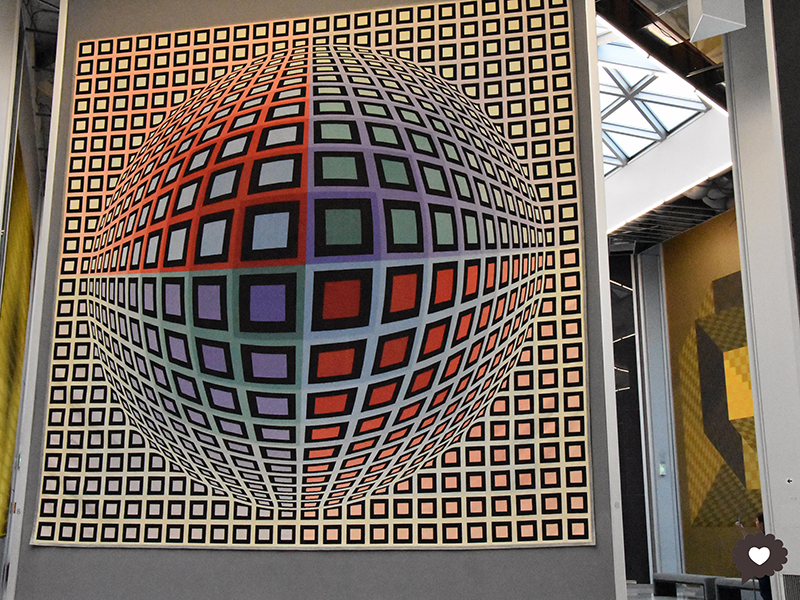 fondation_vasarely_famille03