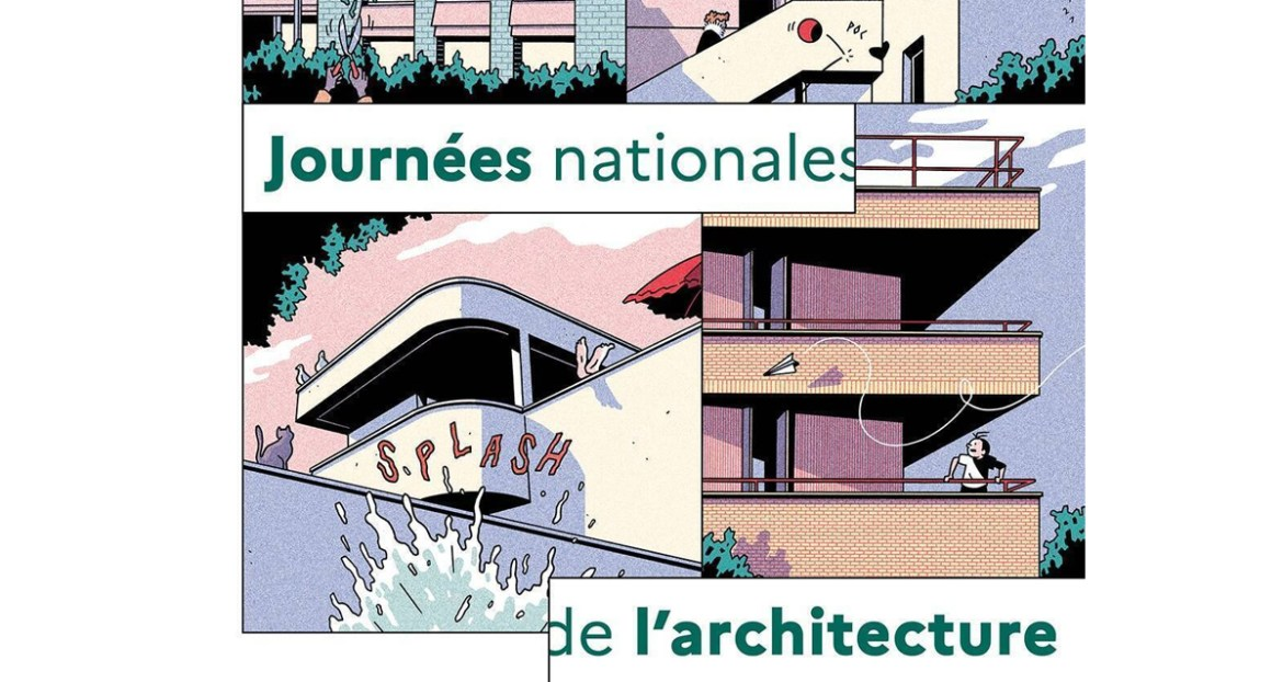 journees-nationales-architecture-