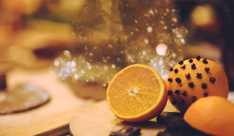 Marché de Noël à Septèmes les Vallons