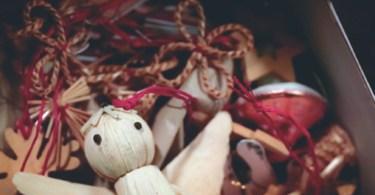 Le Gyptis : Arthur et la magie de Noël