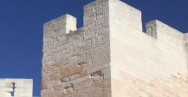 Ateliers gratuits cryptes saint-Victor