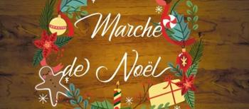 Noël à Marseille et ses environs, notre sélection