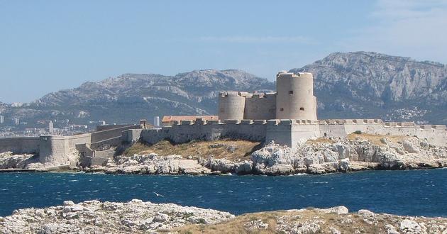 Les Journées du Patrimoine en famille à Marseille