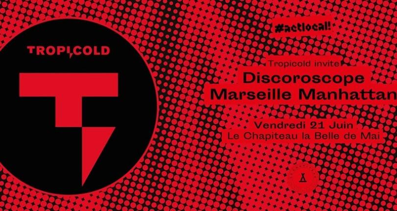 Fête de la musique à Marseille, que faire avec des enfants ?