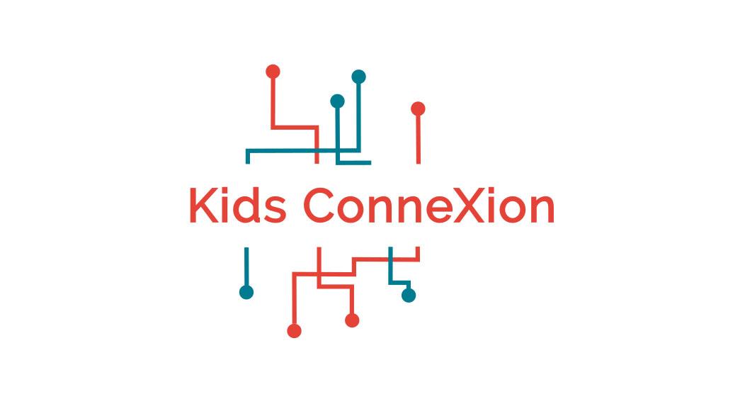Kids Connexion, des ateliers créatifs numériques et multimédia pour les enfants