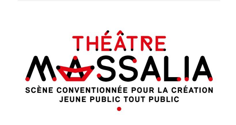 Théâtre Massalia Marseille