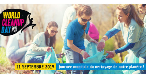 world-clean-up-day-marseille