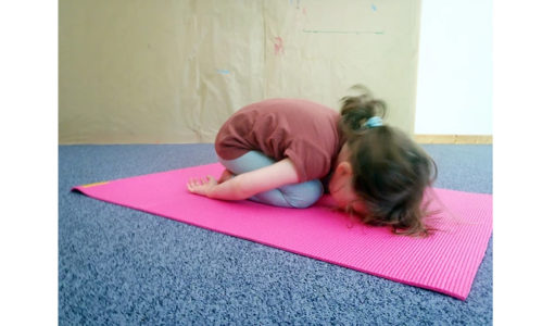 yoga-chouette-ateliers