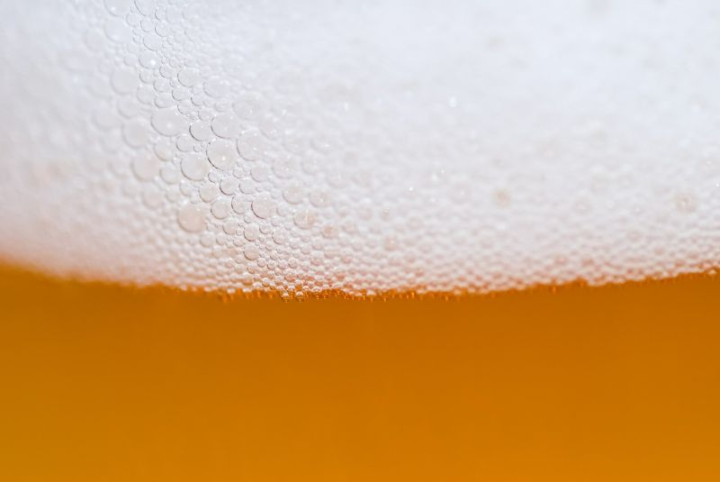 Cerveja artesanal é alvo do Clube BarDoCelso.com
