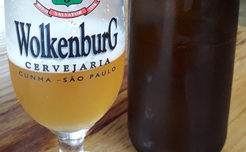 Prost! Cunha (SP) tem ótima cervejaria alemã