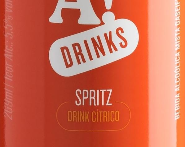 Vibra - Spritz-lata-1-divulgacao