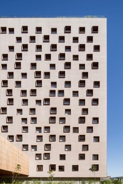 B Hotel Brasília brunch 3 2021 foto Joana França