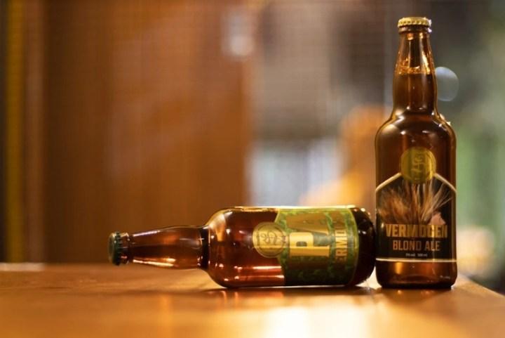 Cervejaria Vermogen 2021 SP 2 foto divulgacao