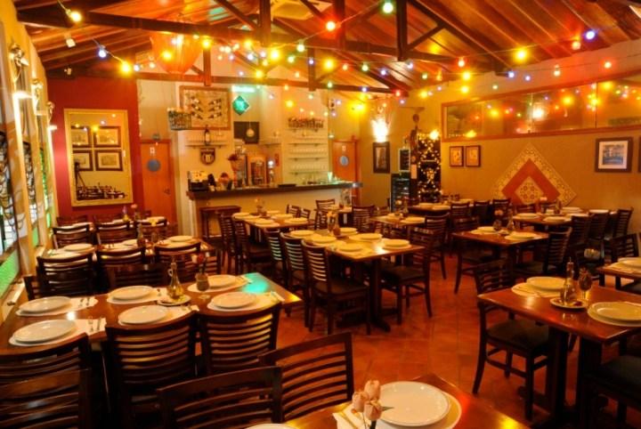 Chef Gino Contin Junior Maverick Limeira_SP foto divulgacao