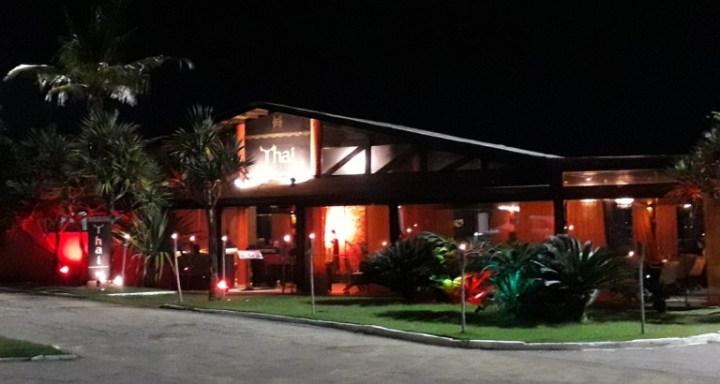 Casa Grande Guaruja transforma pub em italiano 1 2021 foto Claudio Schapochnik Que Gostoso