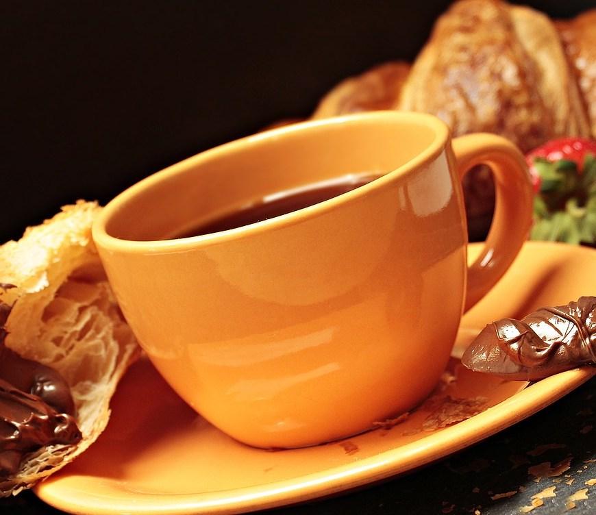 SP ganha festival de café da manhã em hotéis