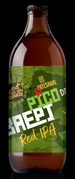 Toca da Cerveja faz 1 ano e lança rótulos em Ilhabela 2 foto divulgacao