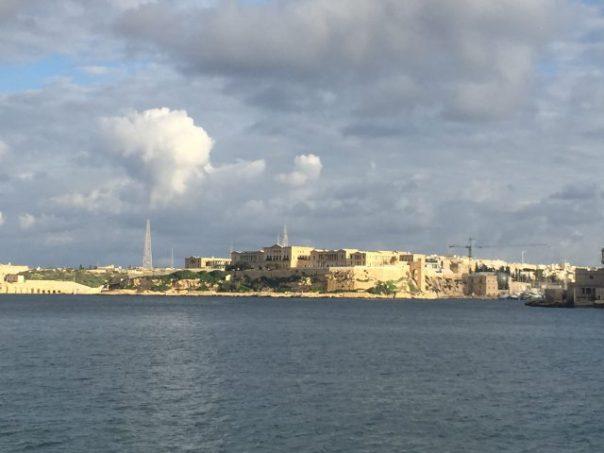Viajar a Malta, recomendaciones para que tu viaje a Malta sea un éxito.