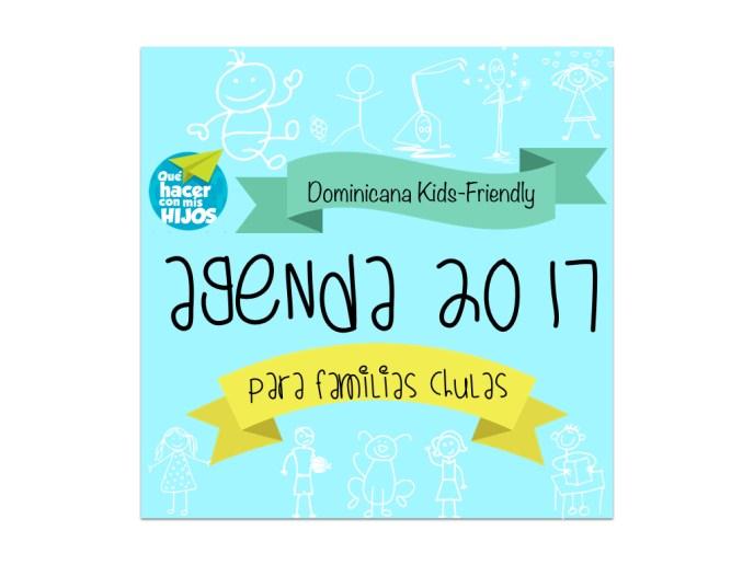 agenda 2017.001