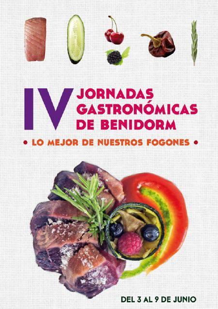 iv-jornadas-gastronc3b3micas-de-benidorm-2013
