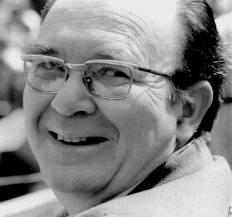 Vicente Andrés Estellés