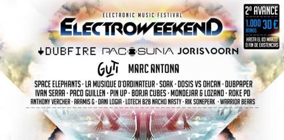 electroweeknd2