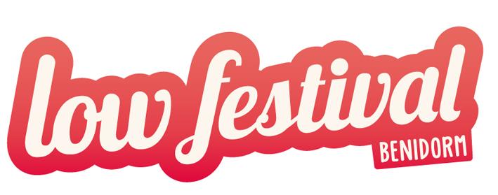 logo-low-festival
