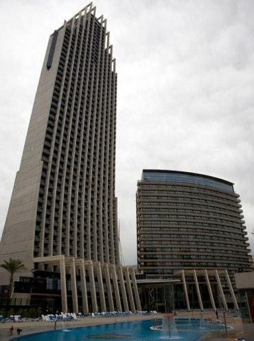 Gran-hotel-bali-160410