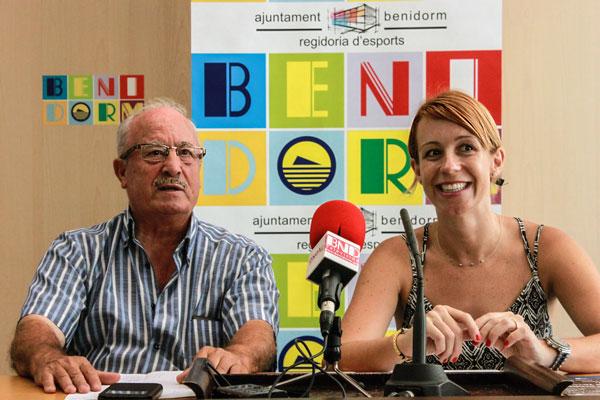20150709_Deportes_petanca