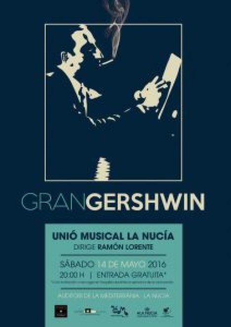 La-Nucia-Cartel-UMusical-mayo-2016