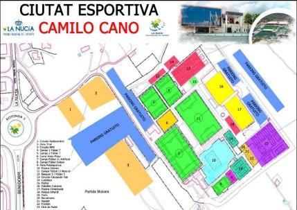 mapa camilo cano