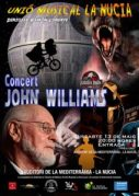 Union Musical La Nucia John Williams