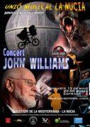 Union Musical La Nucia John Williams
