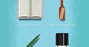 jornadas de cultura creativa alfas