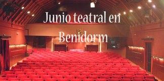 Obras teatrales en