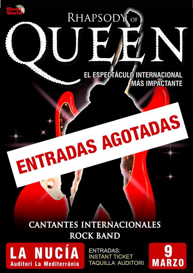 La-Nucia-Rhapsody-Queen-2019
