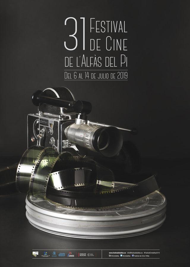 festival cine alfas del pi 2019