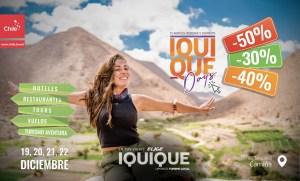 Iquique Days Tours