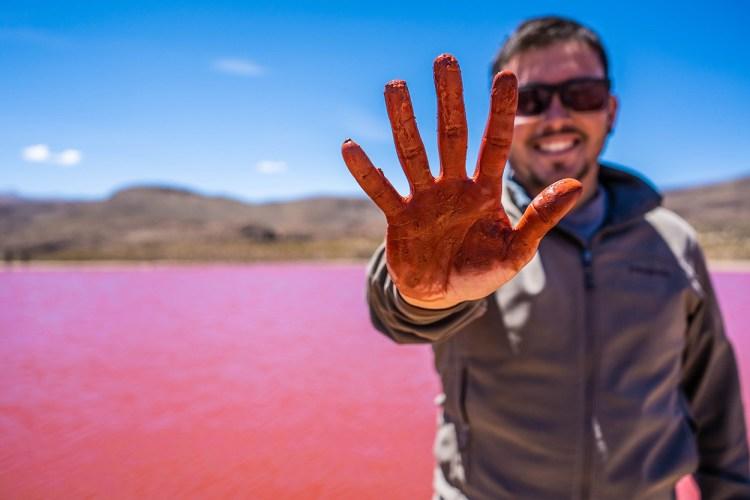 laguna roja 2